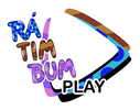 Logo TV Rá Tim Bum!